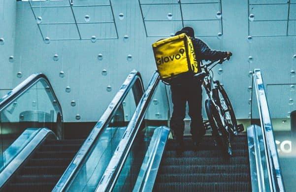 ▷ Come comprare azioni Glovo borsa IPO [] conviene? Quotazione - Trading Online