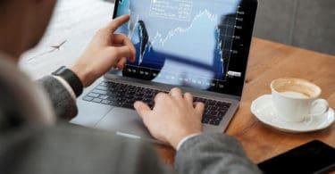 Migliori Broker Borsa