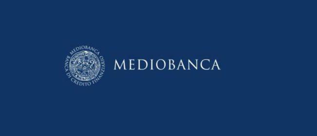 comprare azioni Mediobanca