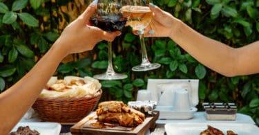 investire in vino
