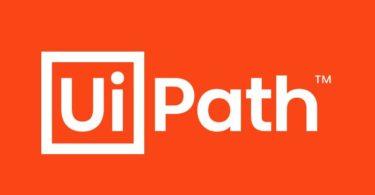 Comprare azioni UiPath