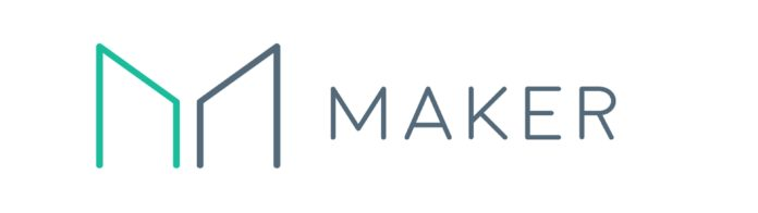 maker banner