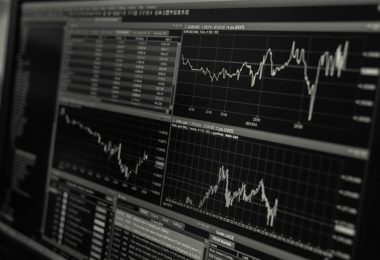 Miglior conto Demo trading online